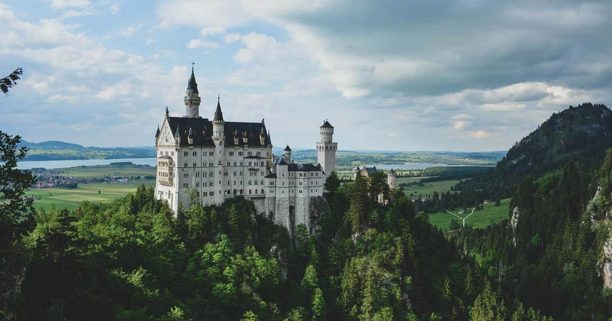 Best Cities to Visit in Germany