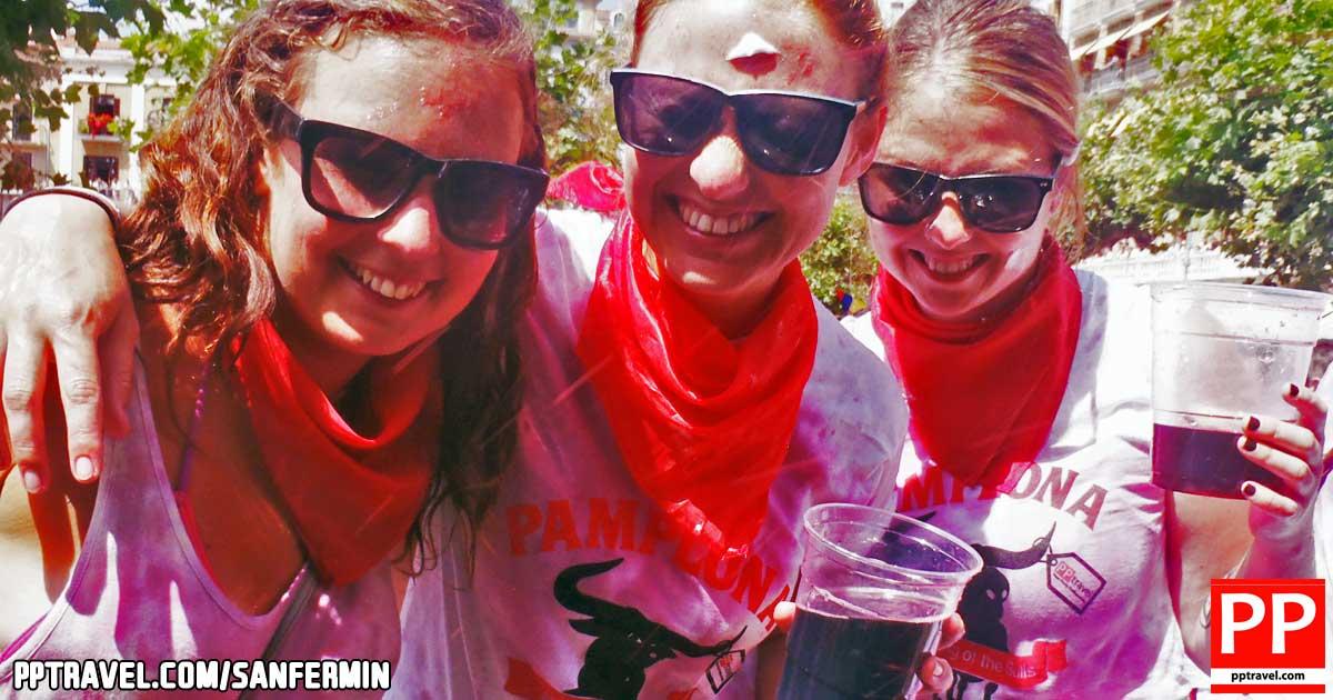 Kalimotxo, Red Wine and Coke