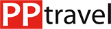 PP Travel logo